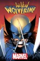 all-new-wolverine-1-cover