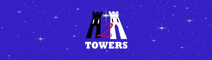 TWO TOWERS WEBSITE BANNER 2