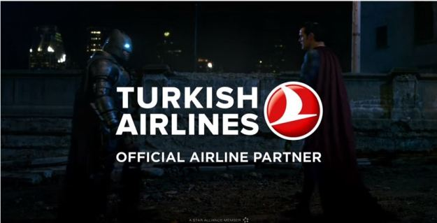 BvS Turkish Airlines Promo Pic 6