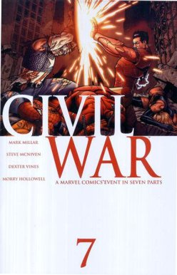 Civil_War_Vol_1_7