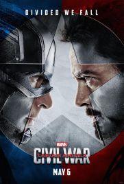 civilwar268