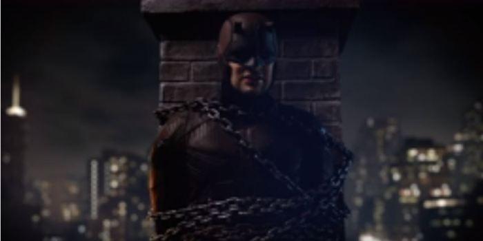 Daredevil Season 2 Trailer Capture 1
