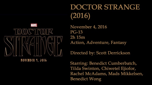 Doctor Strange Movie Ad.jpg