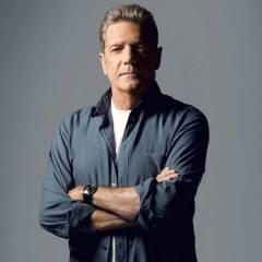 Glenn Frey.jpg