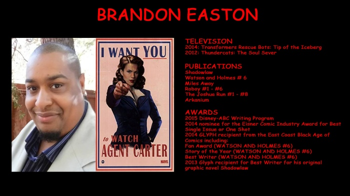 BRANDON EASTON BIBLIOGRAPHY CREDITS.jpg